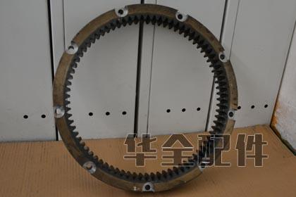 6113ZLD离合器机组配件固定动力机组齿圈