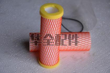 潍柴配件 燃气滤芯